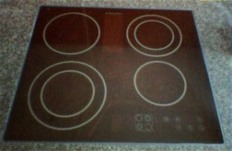 induction hob wiki known ceramic hob problems complete list s oven cleaning