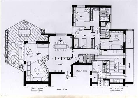 progetto di ristrutturazione appartamento progetto per ristrutturazione di un appartamento idee