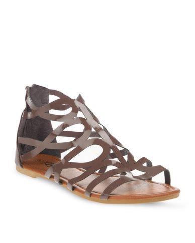 rage sandals gladiator sandals zando gladiator sandal