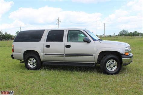 free download parts manuals 2005 chevrolet suburban 2500 free book repair manuals 6 duramax fuel pressure test 6 free engine image for user manual download