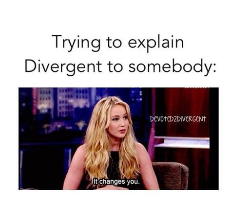 1000 images about divergent series epic memes on 17 best images about divergent series epic memes on
