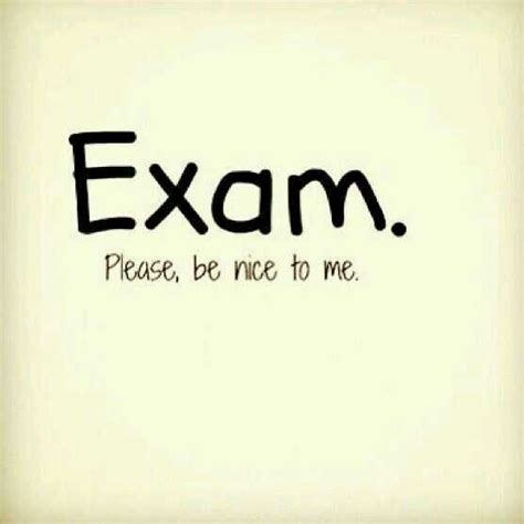 exams quotes image quotes at relatably com