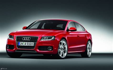 Nice Audi Cars by Audi Car Hd Wallpapers Nice Wallpapers