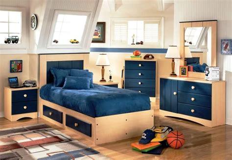home design guys غرف نوم اولاد صبيان كتالوج جديد مودرن لغرف الاطفال ميكساتك