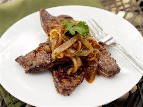 Sugar Detox Beef by 1000 Ideas About Beef Liver On Liver And