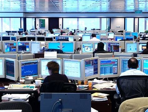 swansea expansion set to create uk s largest trading floor
