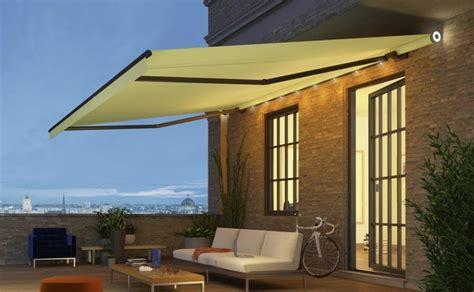 seiten markise ohne bohren markise balkon ohne bohren bambus sichtschutz befestigen