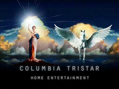 Columbia Tristar Home by Columbia Tristar Home Entertainment And Jim Henson Home