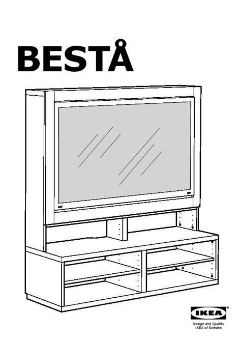 ikea besta adal meuble tv ikea besta adal fenrez com gt sammlung von design zeichnungen als