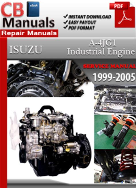 service manual small engine maintenance and repair 2005 acura tl engine control 2007 acura isuzu industrial diesel engine a 4jg1 1999 2005 repair manual download download factory manuals