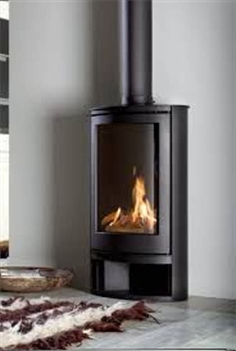 Free Standing Corner Gas Fireplace by 1000 Images About Mi Casa Fireplaces On