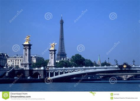 download film eiffel i m in love extended free eiffel tower and bridges over seine stock photo image