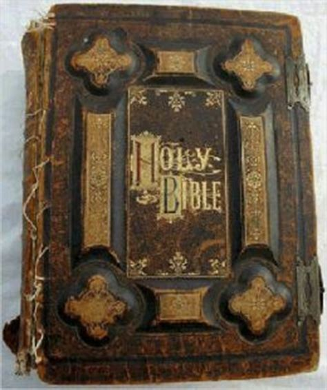 Bible Barnes And Noble The Apocrypha From The King James Bible By God