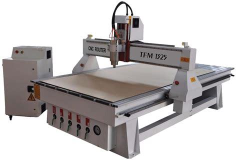 Cnc Router Jakarta pt taesin indonesia pusat mesin laser laser cutting laser engraving laser marking laser