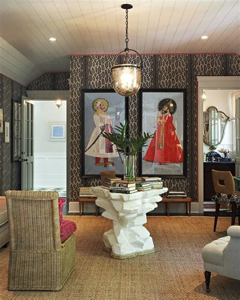 peter dunham 1000 images about top interior designers on pinterest