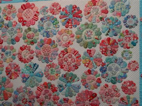 Dresden Plate Patchwork - 174 best quilts dresden plate images on