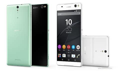 Autism Day Sony Xperia C5 sony experia c5 ultra review إكسترانات