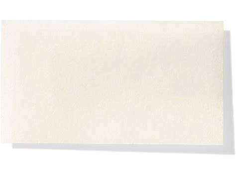 papier matt gestrichen spezialpapier jetzt kaufen modulor