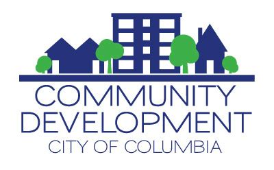 Columbia Mba Community by City Of Columbia S 5th Annual Small Business Week