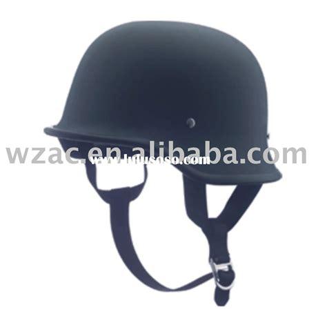 safest motocross helmet motorcycle helmet safety helmet motorcycle helmet safety