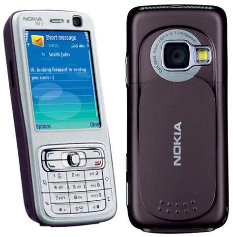 nokia n73 full version software nokia n73 mobile phone review and specifications my