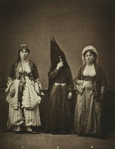 ottoman empire women 1000 images about eastern costumes on pinterest saudi