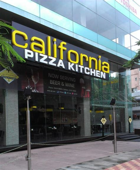 California Pizza Kitchen Domain by Nirmukta On Ftb Promoting Science Freethought And Secular Humanism In India