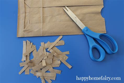 jesus crafts for easy baby jesus craft free printable happy home