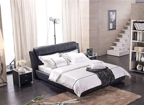 Tempat Tidur Cantik 10 contoh kamar tidur stylish bergaya mewah desain tempat tidur cantik design rumah