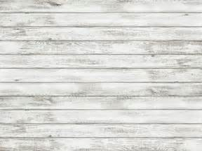 White Wash Wood White Washed Wood Google Search Retail Design