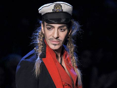 buro 247 racism galliano appeals labour court decision of wrongful