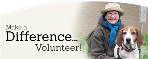 service dogs volunteer volunteer orientation saturday august 1 10a 11a the humane society of greenwood