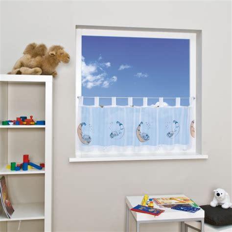 gardinen gã nstig kaufen produktberater wohnideen kinderzimmer