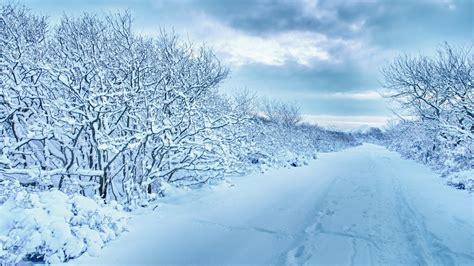 wallpaper 4k winter 4k snow wallpaper wallpapersafari