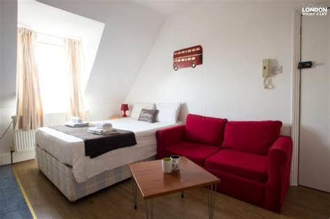 appartamenti vacanze londra economici monolocali in affitto a londra appartamenti in affitto a
