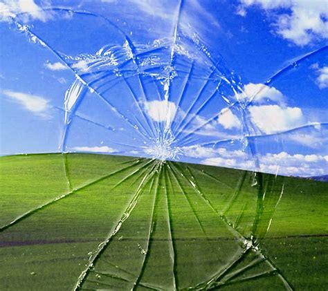 broken microsoft windows xp bliss wallpaper know your meme download windows xp 1440 x 1280 wallpapers 2155294