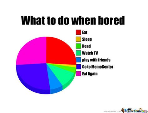 what to do when your bored in your bedroom funny lol and sleep image on we heart it
