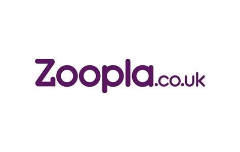 zoopla house to buy zoopla uk zoopla search property to buy rent autocars blog
