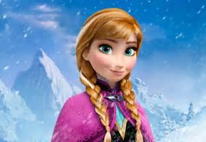 Superb Jeux Disney Gratuit En Francais #8: Img_ana.jpg