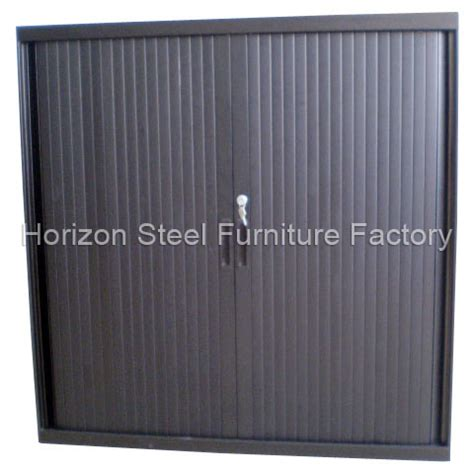 Roller Shutter Door Cabinet China Filing Cabinet With Roller Shutter Door Hs 160