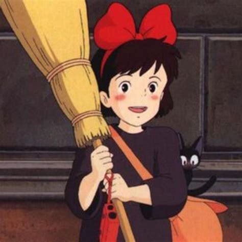 kiki s kiki world s coolest minimalist witch heroine training