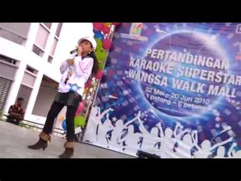 download mp3 didi kempot tenda biru download tenda biru wong mei ling video mp3 mp4 3gp webm