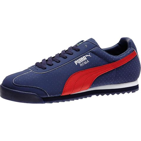 roma shoes roma shoes on shoppinder