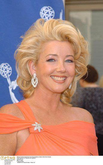 nikki newman wigs on y r 274 best images about y r on pinterest eileen davidson