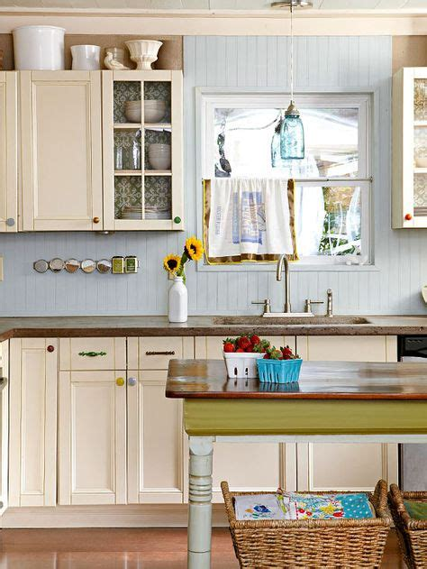 adding handles to kitchen cabinets kitchen cabinet overhaul on pinterest cabinet