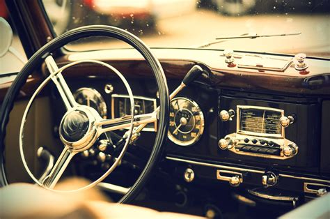 old vintage images free stock photo of antique auto automobile
