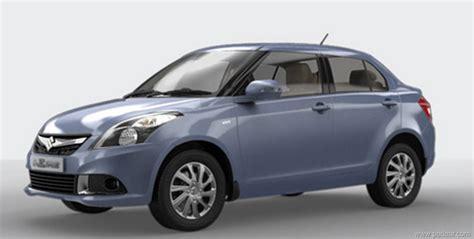 Maruti Suzuki Vxi On Road Price Maruti Suzuki Dzire Vxi Specifications On Road Ex