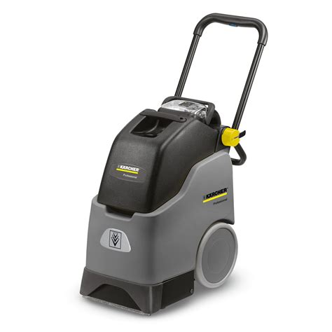 professional carpet cleaners brc 30 15 c carpet cleaning karcher australia