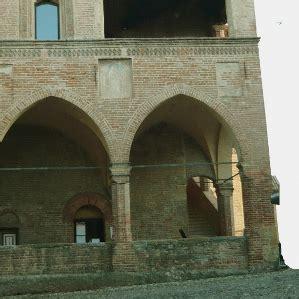 ufficio turismo piacenza ufficio turistico di castell arquato