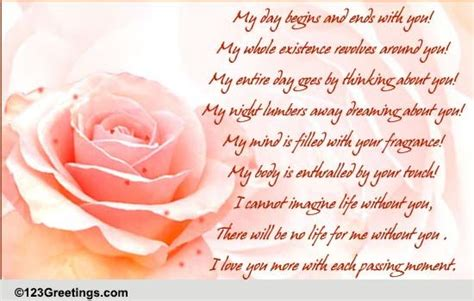 love poems cards free love poems ecards 123 greetings romantic lines free poems ecards greeting cards 123